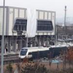Ankara'daki tren kazasıyla ilgili 10 kişi hakkında hapis istemi