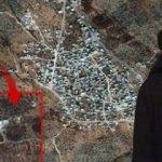 Bağdadi'nin cesedi nerede? ABD detayı açıkladı
