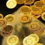 Altın fiyatları düşüşte! İşte güncel rakamlar