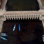 'Ecdat yadigarı' köprüler zamana meydan okuyor
