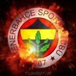 Fenerbahçe'den kaza geçiren taraftarları için geçmiş olsun mesajı