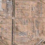 Google uydularına yakalanan en sıradışı 29 yer!