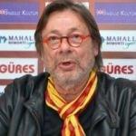 Mehmet Sepil: Cumhurbaşkanımız sporla çok ilgili ve...
