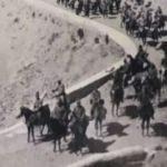 Sayı 30'a yükseldi! 1915 olaylarına 'Ermeni Soykırımı' dediler
