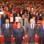 İKA'dan Girişimcilik ve Melek Yatırım forumu