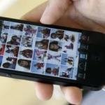 iPhone 5 kullananlar için son çağrı!