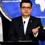 İran'dan son uyarı: Böyle devam ederse dördüncü adım devreye girecek