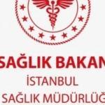 İstanbul İl Sağlık Müdürlüğü'nden zehirlenme açıklaması!