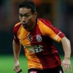 Nagatomo: 'Real Madrid'e karşı G.Saray gibi oynarsak...'