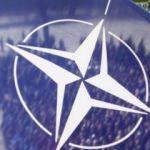 NATO'dan 29 Ekim Cumhuriyet Bayramı kutlaması!