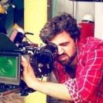 Mahmut Baldemir'den Siirt Film Festivali'ne dair önemli açıklamalar