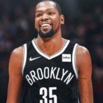 Kevin Durant oynamak istediği takımı açıkladı