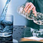 Su diyeti listesi: İğne ipliğe döndüren su diyetiyle aşırı kilolara elveda