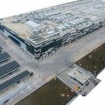 Turkcell'den Türkiye'ye dev yatırım