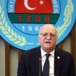 TZOB, ekim ayı üretici-market fiyatlarını açıkladı
