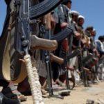 Yemen'de 2015'ten bu yana 4253 Sudanlı asker öldü