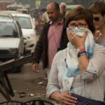 Hava kirliliği depresyona neden oluyor