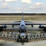 Suriye'de Rusya üssünde büyük gerginlik!