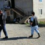 Adana'da bir mahalle karantinaya alındı