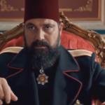 'Emrimdir, Halil Halid'i öldüreceksiniz!'