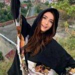 Sen Anlat Karadeniz'in Asiye'si Öykü Gürman'dan sitem dolu paylaşım!