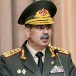 Azerbaycan'dan dikkat çeken Türkiye açıklaması