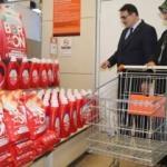 Bakan açıkladı: 10 ayda 30 bin ton satıldı
