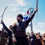 Boykot çağrısı yapmışlardı! Mısırlılar Türk dizilerinden vazgeçmiyor
