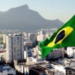 Brezilya ilk kez 'hayır'' dedi