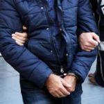 FETÖ firarisi eski polis memuru markette yakalandı