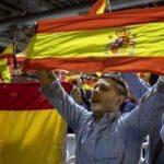İspanya bu yıl 2. kez sandık başına gidiyor
