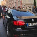 İstanbul'da polis harekete geçti! Tam 150 bin ceza kesildi