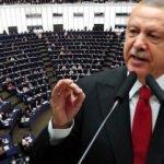 Erdoğan resmen açıklamıştı! Korkudan Türkiye'ye para teklif ettiler