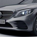 Mercedes'ten kasım ayına özel kampanya