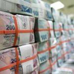 Milyonerlerin mevduatı 9 ayda 145,4 milyar lira arttı