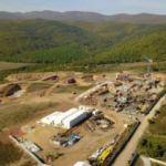 Orhangazi'deki TOKİ konutlarının inşaatı 2020 yılı sonunda bitecek