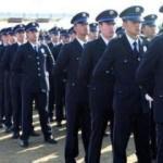 POMEM polis alımı şartlarında değişiklik! POMEM başvuru şartları neler?