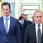 Rusya Esed'e ayar verdi: Akıllanmadınız!