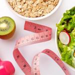 Şipşak zayıflatan en etkili ve işe yarar şok diyet listesi! Şok diyet nedir, nasıl yapılır? 2 günlük şok diyet