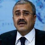 Son dakika haber: EPDK Başkanı Yılmaz'dan 'BEDAŞ' açıklaması