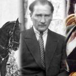 Dünya liderlerinden daha önce hiç okumadığınız Atatürk mesajları