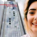 Şule Çet davasında ikici adli tıp raporu açıklandı