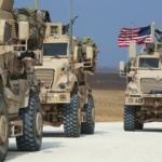 Trump askere operasyon onayı verdi! ABD geri dönüyor