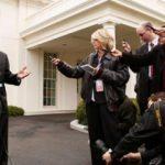 Trump'a güçlü rakip... Milyarder isimden adaylık sinyali