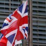"""Türkiye ile Birleşik Krallık arasında """"temiz teknoloji"""" iş birliği"""