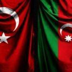 Türkiye ile Azerbaycan anlaştı! Plan onaylandı