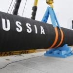 Ukrayna'dan Estonya'ya Kuzey Akım-2'yi engelleyin!