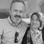 Yusuf Günay'ın annesi defnedildi