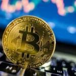 Bitcoin 9,200 doların üzerine yükseldi