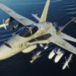 ABD basını yazdı: Bu savaş uçağı pilotlarıyla olmaz